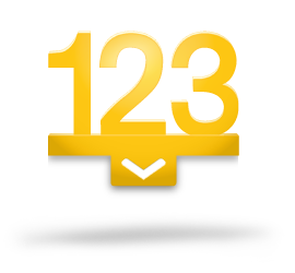 Handy Number icon